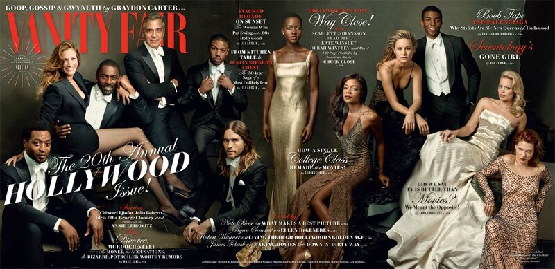 march-2014-hollywood-cover-vf