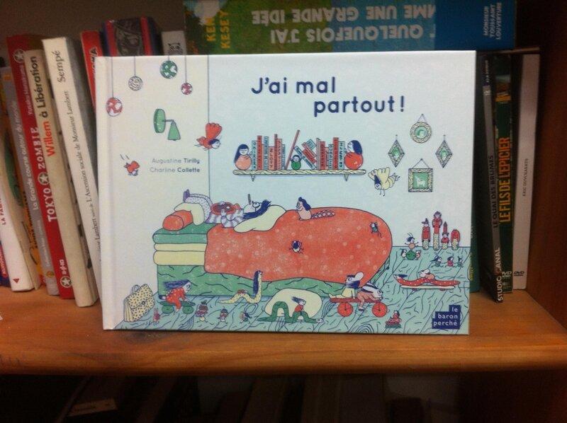 photo_livre_j_ai_mal_partout2