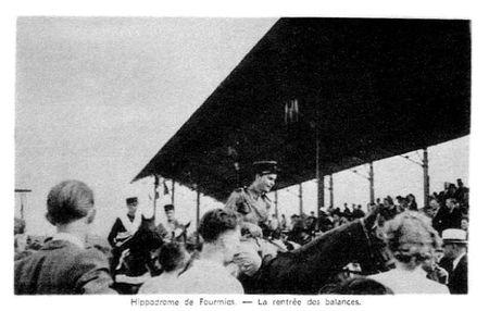 FOURMIES-L'Hippodrome (2)