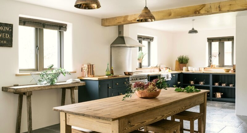 Leics-Kitchen-in-the-Woods-2