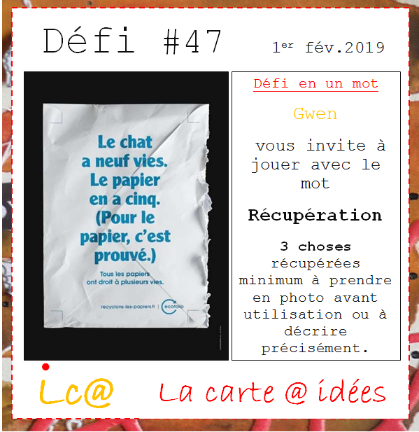ob_9f401a_defi-47-1er-fevrier-2019-version-2