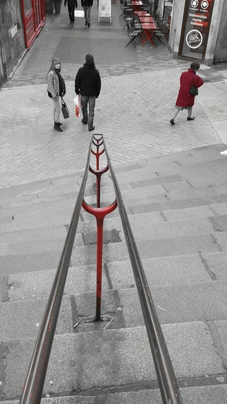 rouge (2)