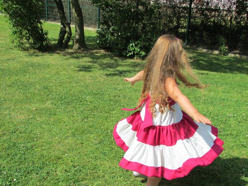 ellie's twirl dress 004