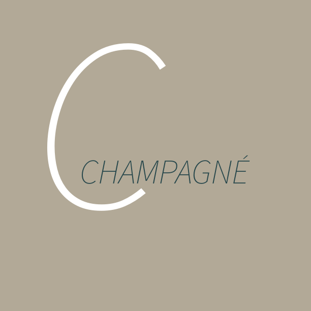 Champagn