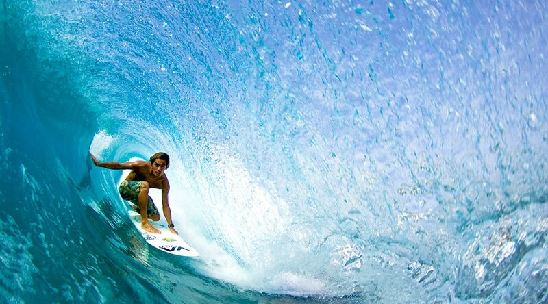 India_Surf_Tours_-_17__1_