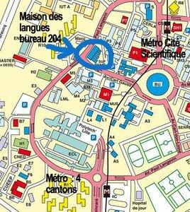 carte_campus