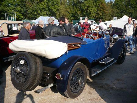 TALBOT_DC_Sport_cabriolet_1925_Lipsheim__2_