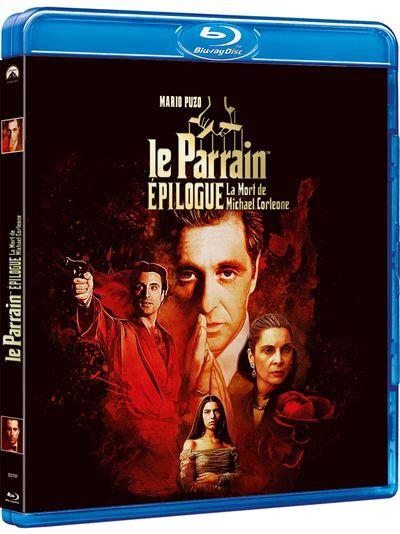 Le-Parrain-3-Blu-ray