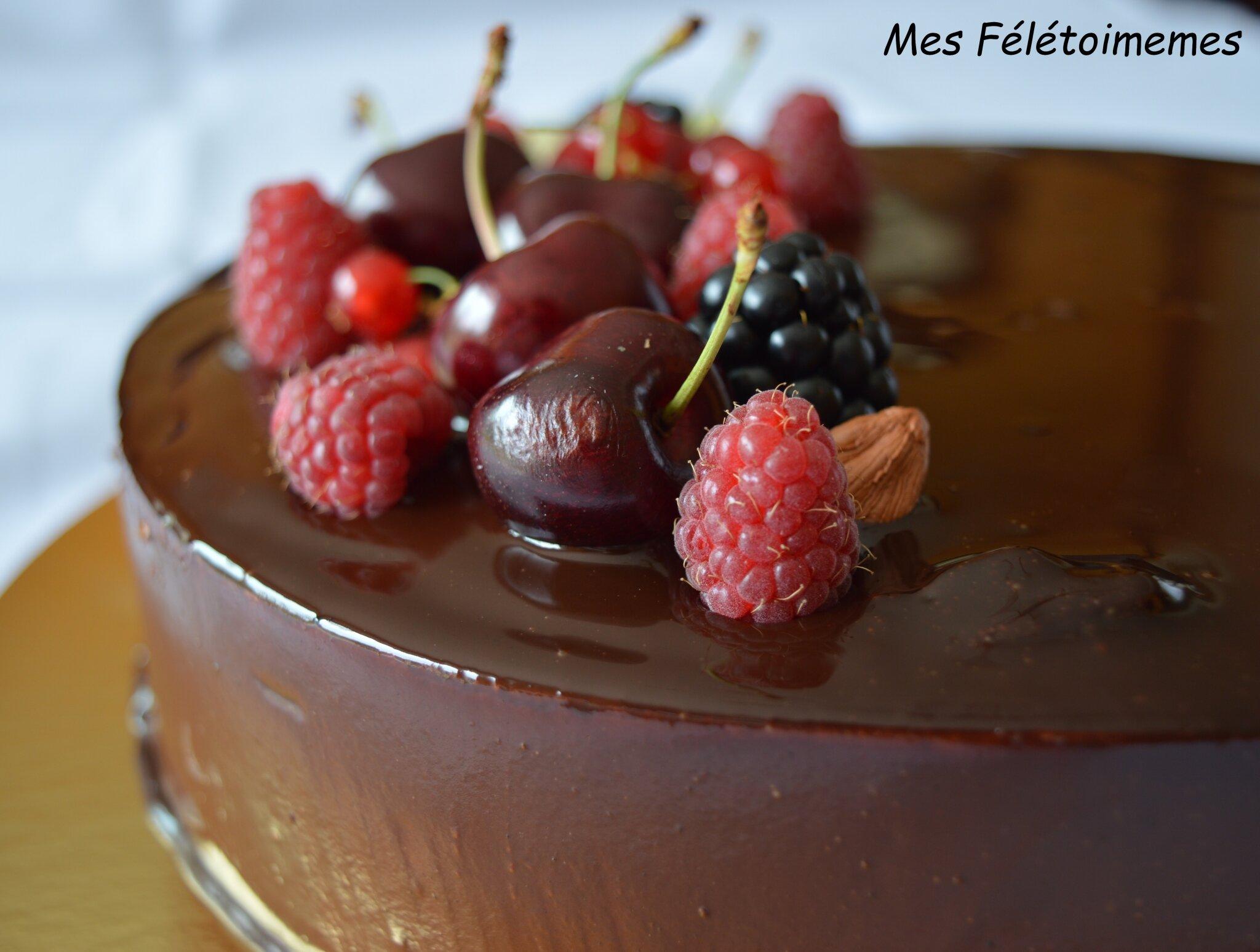 royal chocolat(3)
