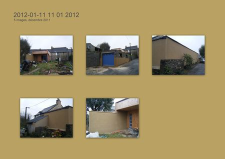 2012_01_11_11_01_2012