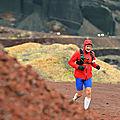 trail-de-vulcain_4660597
