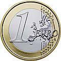 L'€uro symbolique ...