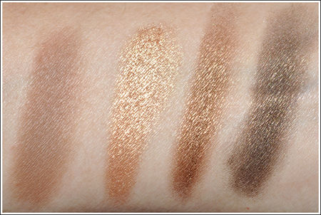 urbandecay_nakedpalette019