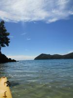 Abel Tasman National Parc (12)