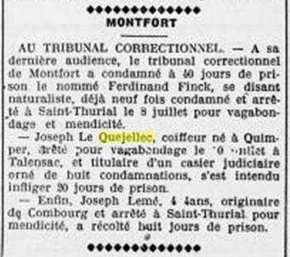 Monfort 20_7_1914 2 de 2