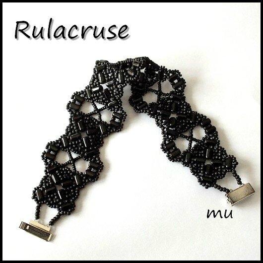 rulacruse2