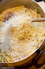 Macaroni-jambon-fromage-risotto-42