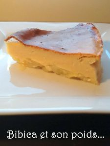 Cheese_cake_aux_pommes_part_face