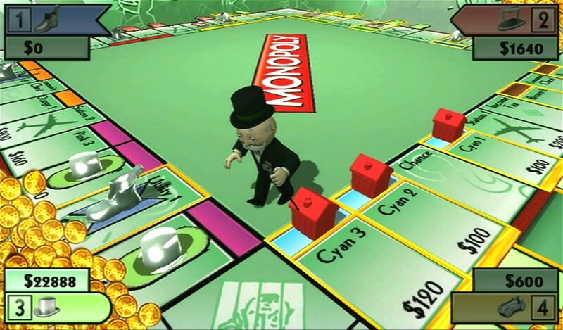 Monopoly_Wii_Edit001