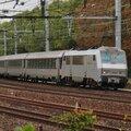 BB 26055 grise, Maisons Alfort