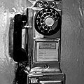 #51_Téléphone