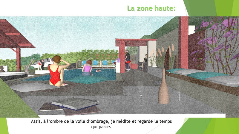 Paysagiste-Ahetze-Paysagiste-Landes-Paysagiste-Biarritz-Paysagite-Bayonne-Paysagiste-Pays-Basque-Loic-BANCE-Paysagiste-conseil-pinterest-64210-Diapositive20