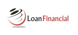 logo_mobile_loan