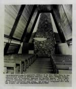 1962-08-07-westwood_Memorial_Chapel-1
