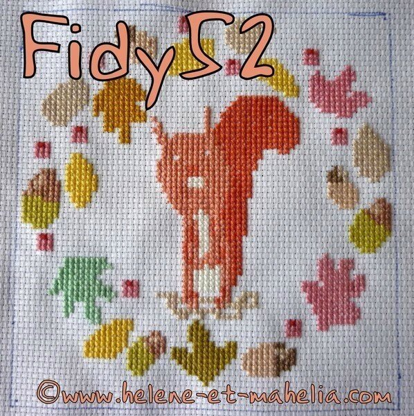 fidy52 BE_saloct15_7