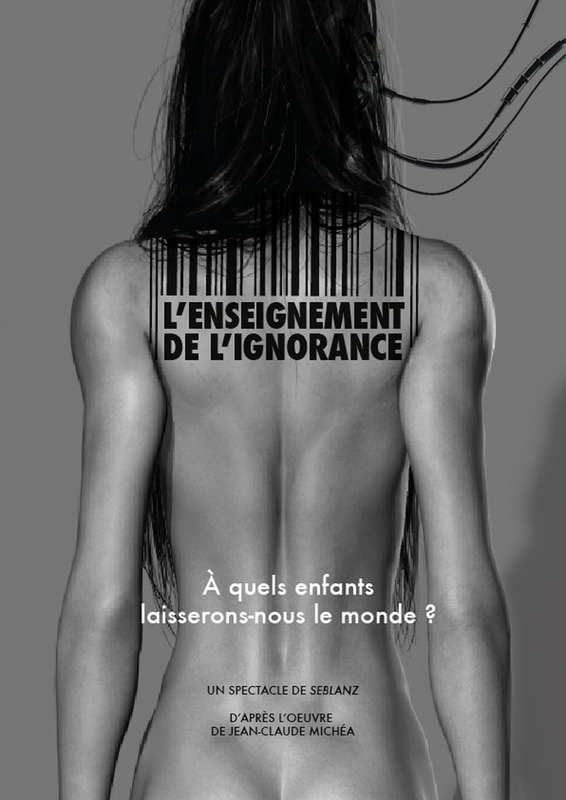 L_ENSEIGNEMENT_DE_L_IGNORANCE___Seblanz