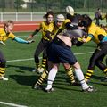 57IMG_0305T