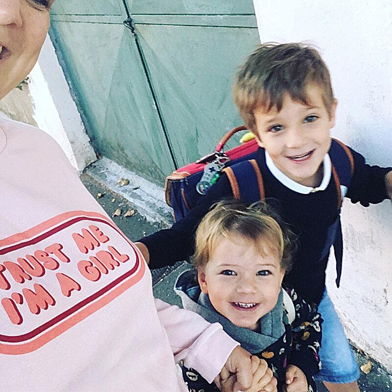 my-kids-my-love-ma-rue-bric-a-brac