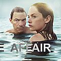 The affair, la géniale série qui renouvelle la passion adultérine...