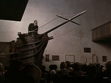 critique-moby-dick-huston2