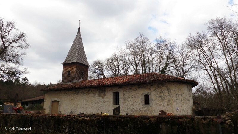 Chapelle Gourby 150316