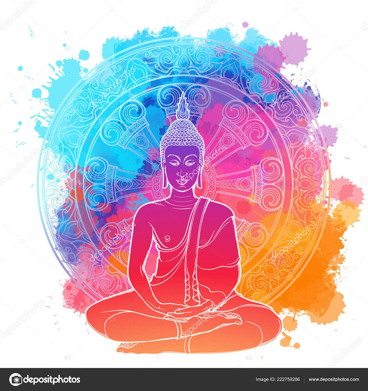 depositphotos_222759286-stock-illustration-buddha-meditating-in-the-single