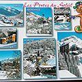 01 Haute Savoie