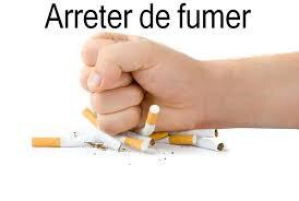 EN FINIR AVEC LA CIGARETTE ARRÊTER DE FUMER LA CIGARETTE