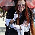 Zombie walk 17_6430