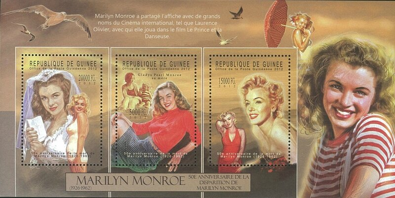 stamp-guinee-2012a