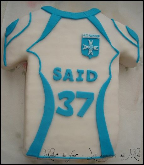 Maillot14