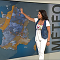patriciacharbonnier05.2014_07_28_meteotelematinFRANCE2