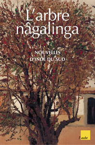 nagalinga1