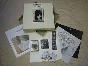 John-Lennon-Wedding-Album-274006