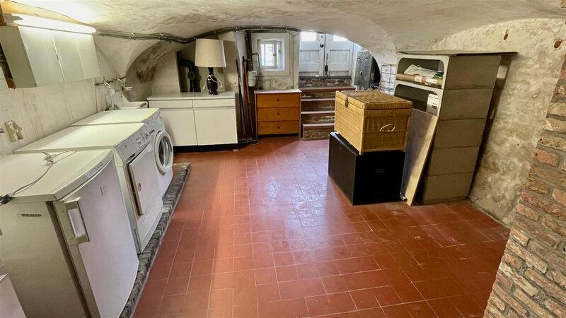 charmant-huis-te-koop-in-brugge-7577-1920-1080-90