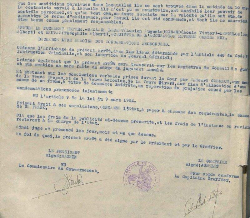 csjm1934