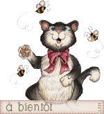 chat___bient_t