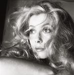 ph_avedon_catherine_deneuve_1968