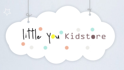 little-you