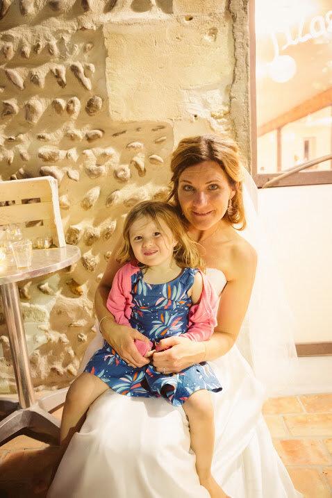 Mariage Noelle & Alex (685)